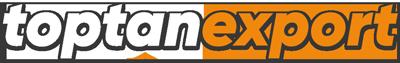 ToptanExport